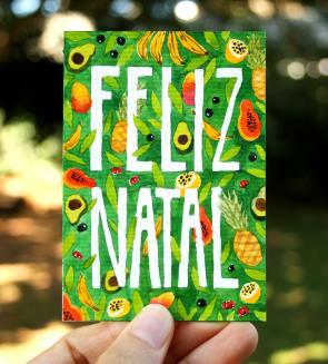 feliz-natal-tropical