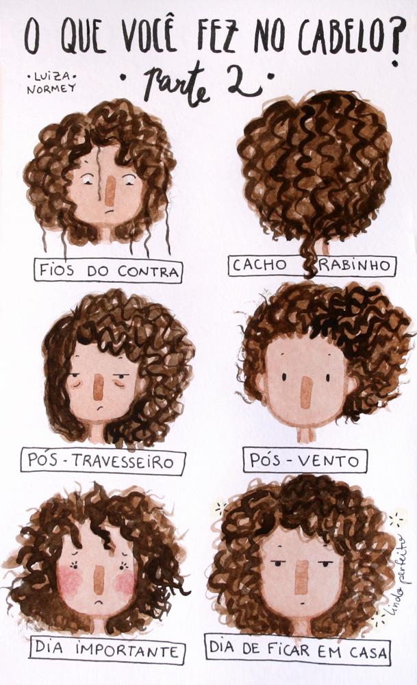 cabelo_parte-2