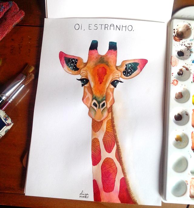 girafff
