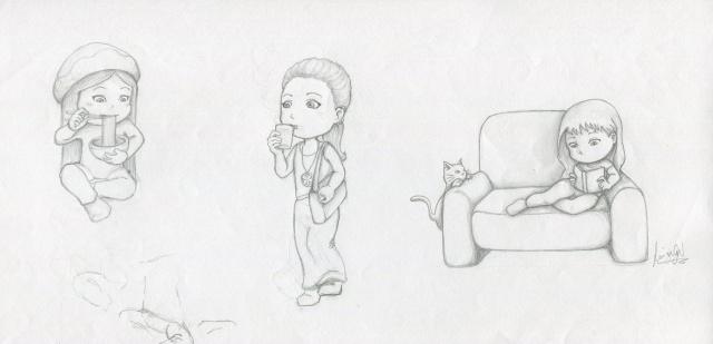 desenho-de-personagem-CLOVIS.jpg