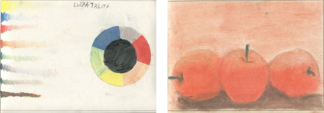 mistura-cores---tecnica-pastel.jpg